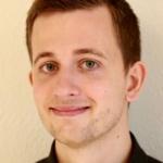 Ny R & D Softwareingeniør får flyvende start