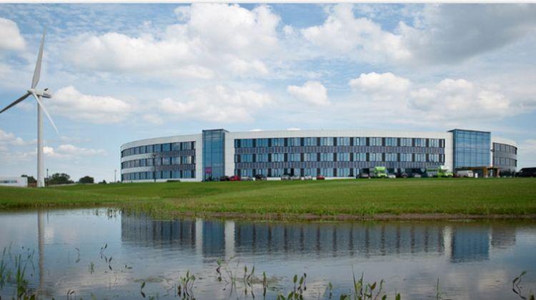 Fusion mellem Widex og Sivantos godkendt af Europakommissionen