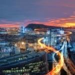 Arrow Electronics tilslutter sig Siemens' Mindsphere-partnerprogram for at udbrede industrielle IoT-tilbud