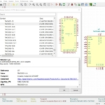 Digi-Key Announces Supplier-Driven KiCad Library