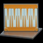 GaN Systems Unveils Industry's Highest Current GaN Power Transistors