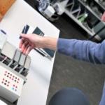 Verdensaktuel dansk PLC-fagbog tager afsæt i Structured Text