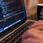 Cyberangreb og netsvindel skal forhindres med ny enestående machine-learning metode