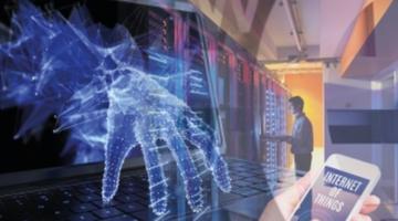 Nyt parløb mellem sikringsmesse og konference om cybersikkerhed