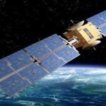 Superpræcise navigationssatellitter får stor økonomisk betydning for Danmark