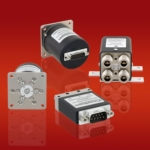 Electromechanical Switches with D-SUB Connectors Provide Secure and Reliable DC Voltage and Command Control Functions