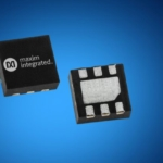 Secure I2C Coprocessor Delivers Authentication and Physical Security
