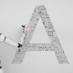 Bliv en del af Danmarks stærkeste AI-netværk