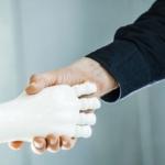 Tre fuldmodne healthcare-teknologier der endnu ikke har opnået et gennembrud i Danmark