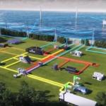 Forskningscenter baner vejen for fremtidens fjernvarme og mulig dansk milliardeksport