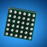 LTM2810 µModule isolatorer giver 7,5kV isolationsniveau til industrielle og automotive systemer