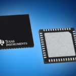 Texas Instruments Ultra-Low-Jitter LMK05318 Clock with BAW Resonator