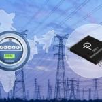 Komplet serie af switch-IC'er med integrerede 900V MOSFETs