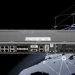 Microchip udvider carrier-grade tids- og synkroniseringsporteføljen