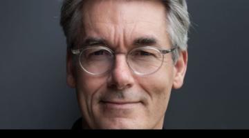 Tidligere B&O-direktør får ny chefstilling hos Sennheiser
