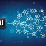 Kunstig intelligens forbedrer virtuelle tests