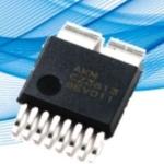 Ultra-high accuracy coreless current sensor