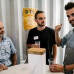 20 nye startups er klar til Danish Tech Challenge 2019