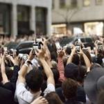 Halvdelen af verdens befolkning vil have 5G-dækning i 2024