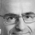 AAU-professor modtager prestigefuld international energipris