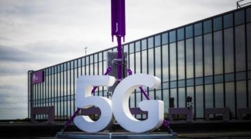 Telia klar til test af 5G i København