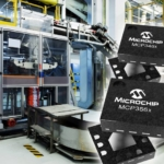 Hurtige datahastigheder møder høj nøjagtighed i Microchips nye A/D-konverterfamilier