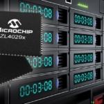 Første clock buffere der efterlever DB2000Q/QL standarder