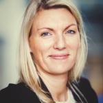 Schneider Electric Danmark henter erfaren kommunikationsprofil