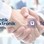 System on Modules for IoT applications extend the portfolio of Atlantik Elektronik