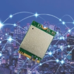 Atlantik Elektronik presents new 802.11ac/Bluetooth 5.0 Combo module from SparkLAN
