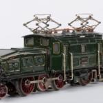 Oplev en 100 års jubilar til årets modeljernbanetræf på Danmarks Tekniske Museum