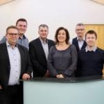 10 år som agil partner til apparatudvikling