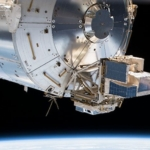 ASIM Space observatory to be extended for two years
