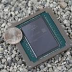World's Largest FPGA Featuring 9 Million System Logic Cells