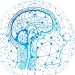 Kunstig intelligens kan gøre Danmark 35 mia. kr. rigere hvert år