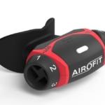Slå nye rekorder med Airofit