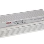 HEP-1000 serie af strømforsyninger