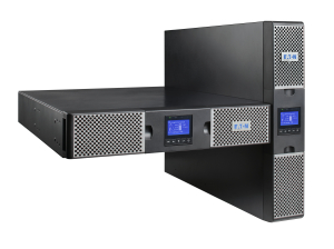 Eaton 9PX UPS batteri back-up
