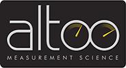 Altoo Measurement Science ApS