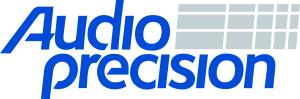 GOmeasure & Audio Precision