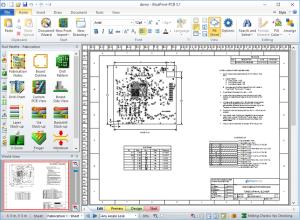 Blueprint_PCB-Webinar