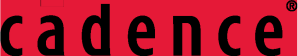 Cadence_Logo_Red