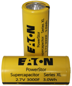 epe005943-ups-supercapacitors-image1