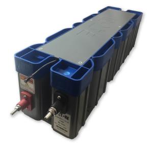 epe005943-ups-supercapacitors-image2