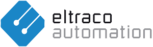 Eltraco Automation