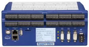 expert_vibro_2014