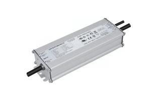 EUM-DG 150s210dg