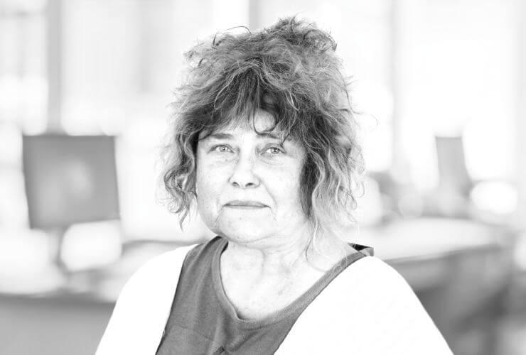 Maria Söderlund