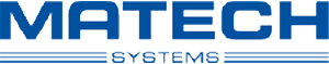 Matech Systems A/S