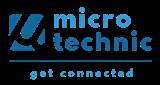 Micro Technic A/S